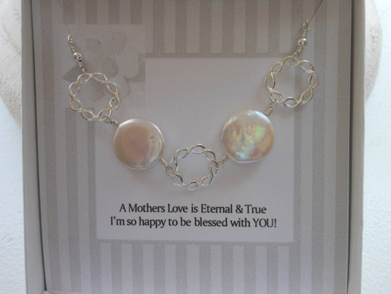 Mother Of The Groom Gift: Items Similar To Mother Of The GROOM Gift, Mothers
