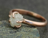 Reserved Deposit- Diamond Ring