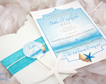 Glass Slipper Princess Quinceanera Or Sweet 16 Invitations