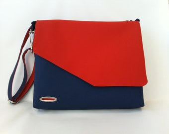 SALE - Laptop/Messenger Bag Free US Shipping