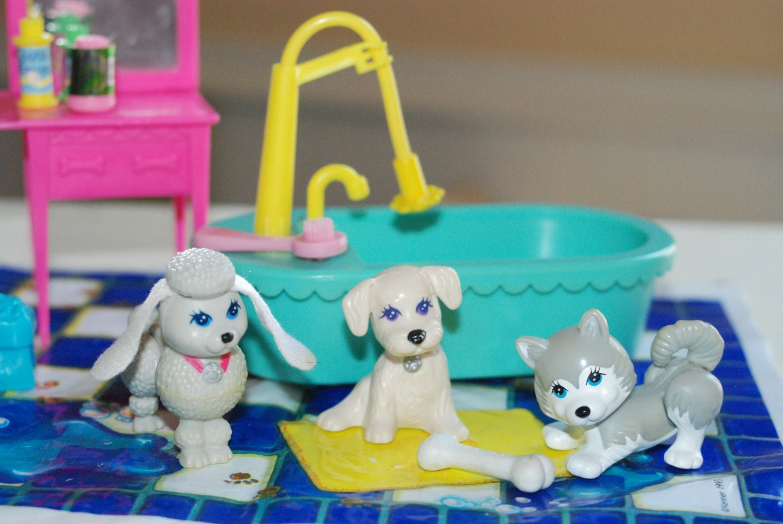Dog Pet Grooming Bath Tub Bathtub