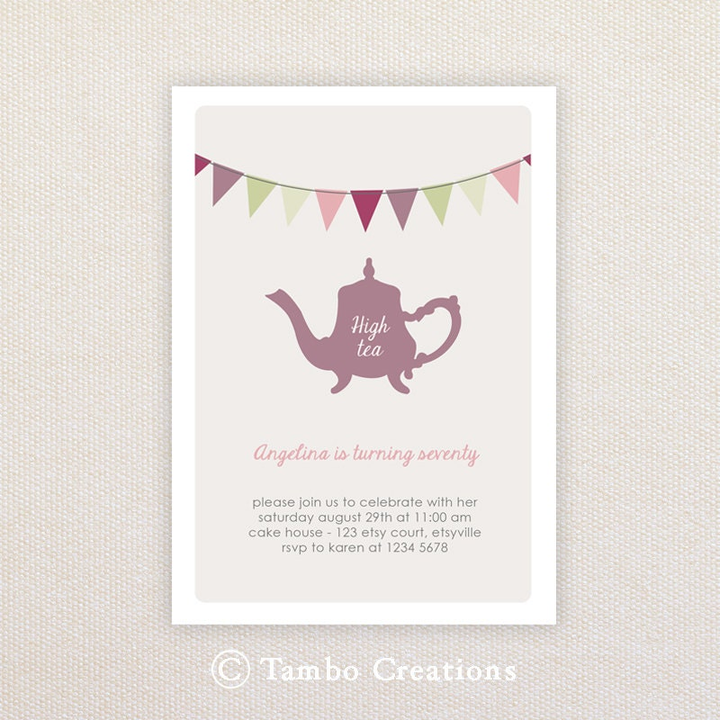 Create Your Own Invitations Online Free for best invitations sample