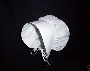 colonial hat template - popular items for colonial on etsy