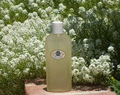 Luxury Shower Gel with Natural Perfume