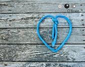 Love Knot - 8x10 Fine Art Photographic Print