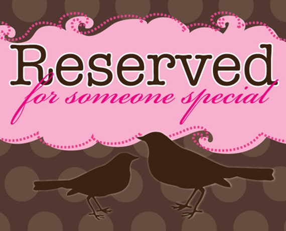 RESERVED FOR MARCO
