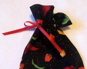 Muchos Chiles Gift Bag