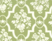 SALE   Haunted Mansion 32271 13 by Sanae for Moda 1 Yard