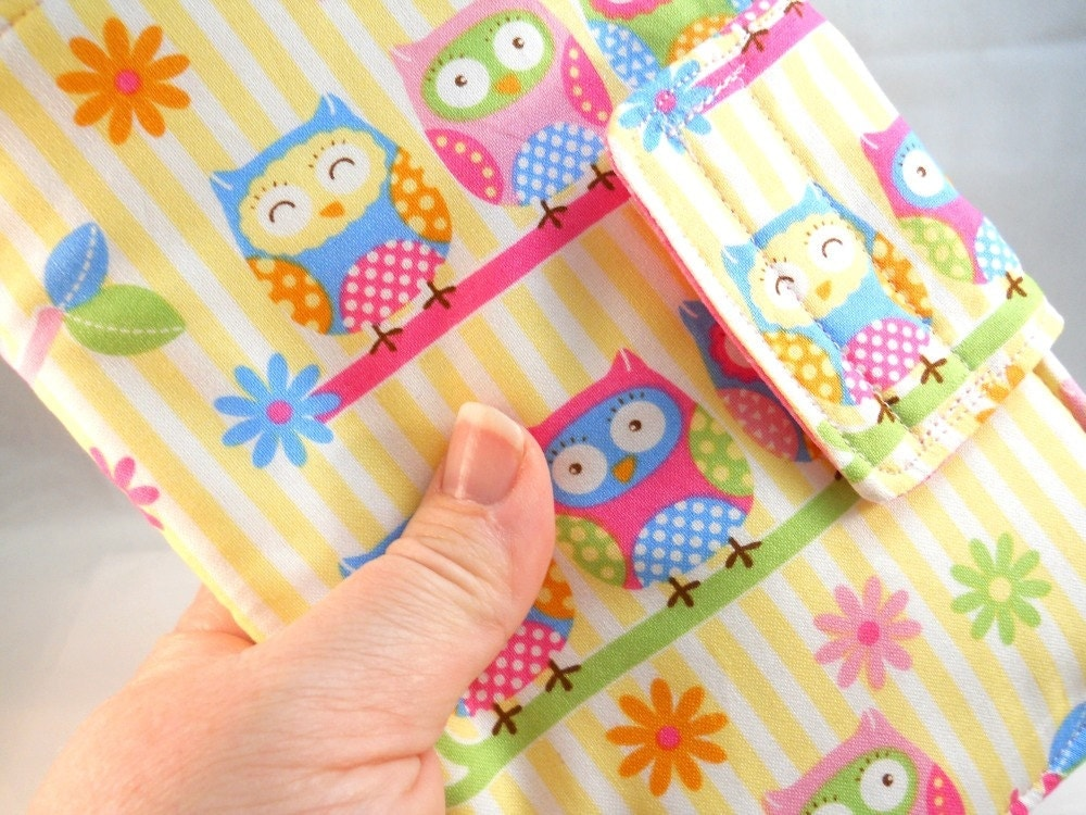 Kindle Vs Sony Reader: Kindle Paperwhite Cover Nook Glowlight Cover Owls By