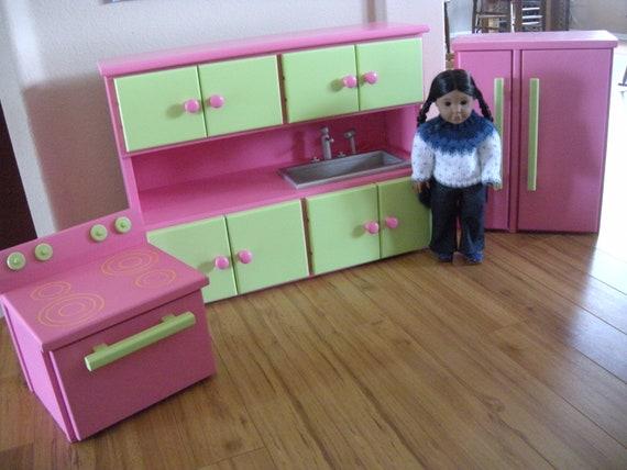 18 inch doll furniture cheap
