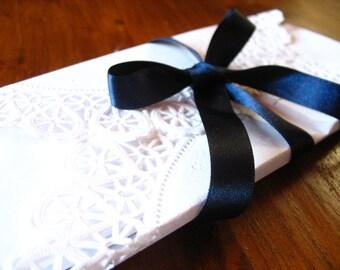 Gift Voucher Fifty Dollars , TopazTurtle , Resin Jewelery , Jewellery Australia , Sydney Handmade Resin Boutique , Buy Online