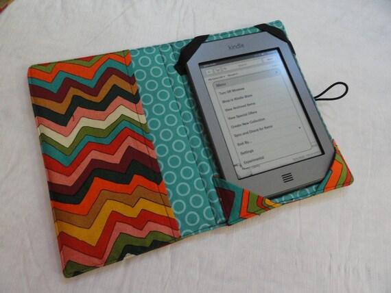 Kindle eReader Cover Holder Case