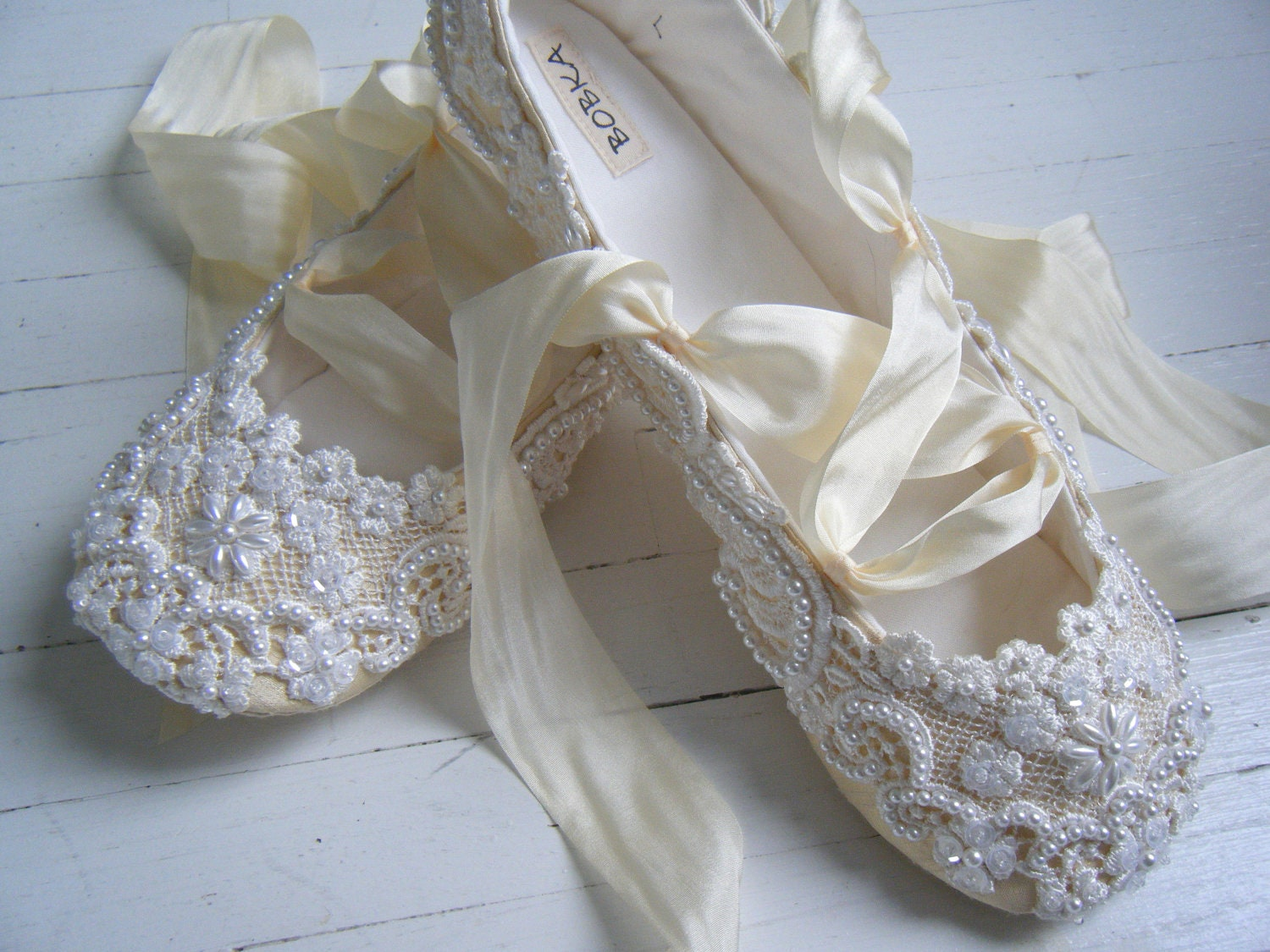 Wedding Wedding Ballet Flats sepatuwanitaterbaru2016 ballet wedding shoes images dayasrioe top