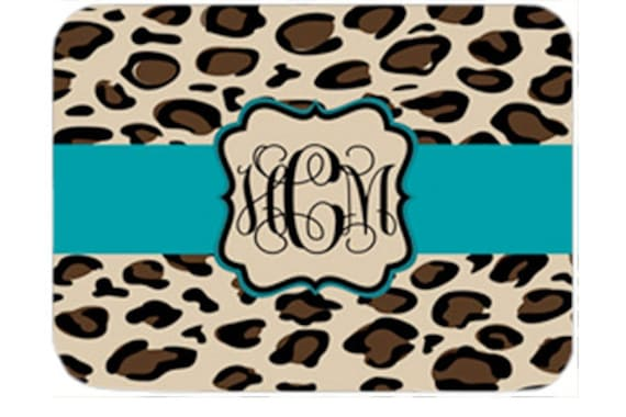 Items similar to personalized cutting board design your for Make your own chopping board