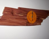 TN clock- special order for themcgraws