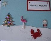 Bmore Merry Christmas