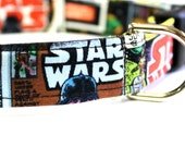 Star Wars Collar