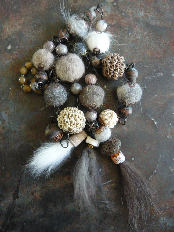 Cat Couture A Furball Rosarita by fuzzerbee on Etsy