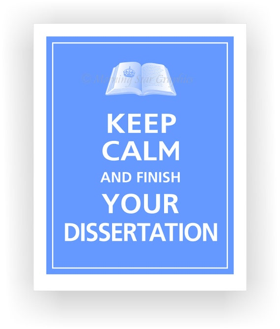 how long does it take to defend your dissertation Defend dissertation it long a does how take to remember the titans summary essay zombies why become a nurse essay joint referencing articles in an essay purchase.