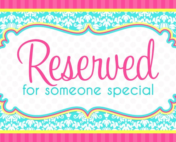Reserved for Laurie - 30 Juice Pouch Wallet Party Favors