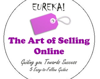 How to Sell More Online Marketing Set Kit of Tutorials - All you Need for More Traffic & Sales