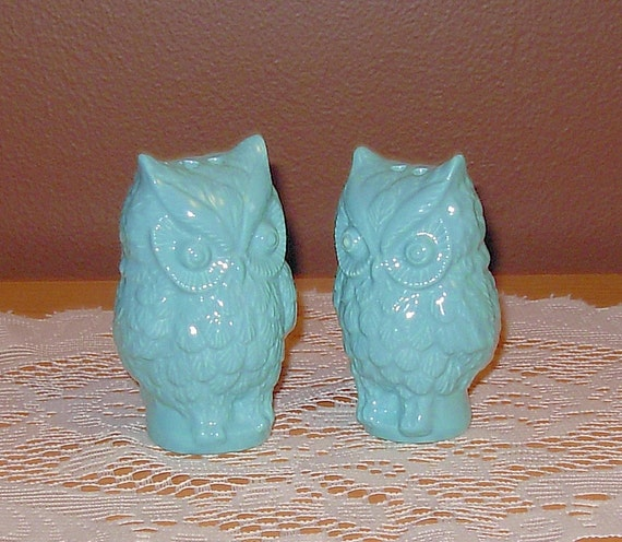 ceramic owl wedding cake toppers hoot ceramic owl wedding cake toppers owl salt and pepper 12489