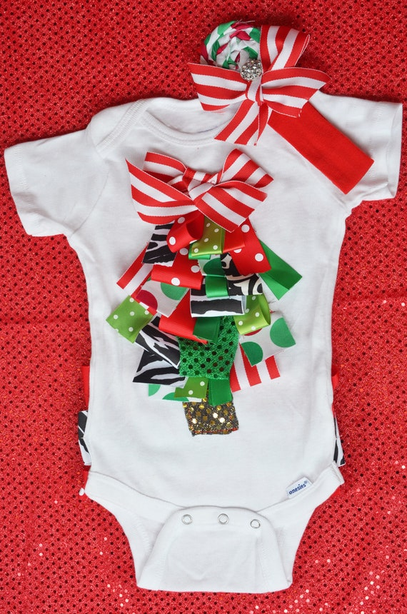 Find great deals on eBay for baby first christmas onesie. Shop with confidence.