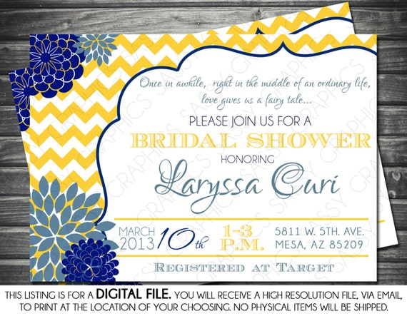 Modern Baby Shower Invitations was best invitations layout