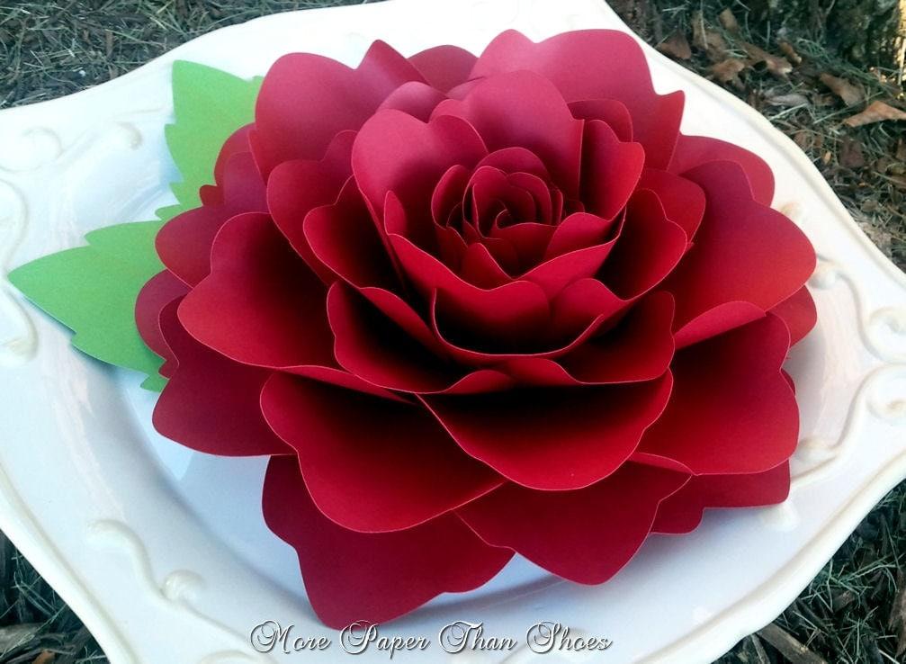 essay on rose flower in hindi Advertisements: गुलाब के फूल की आत्मकथा पर निबंध | autobiography of rose flower in hindi मैं.