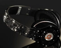 Customized Beats by Dre Headphones Sale Sale Sale Studio Beats  Limited Time Only