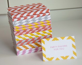 Baby Shower Printables (Editable Text): Chevron Polka Dot Party in pink, yellow, grey, coral (INSTANT DOWNLOAD)