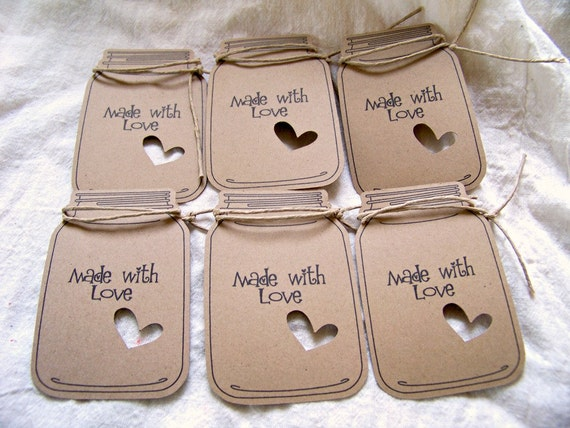 Wedding Favor Tags Australia : favorite favorited like this item add it to your favorites to revisit ...