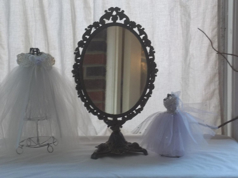 Antique Mirrors Deals On 1001 Blocks