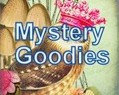 Mystery Goody Bag- 1