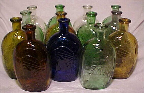 Lestoil where to buy lookup beforebuying for Colored glass bottles with corks