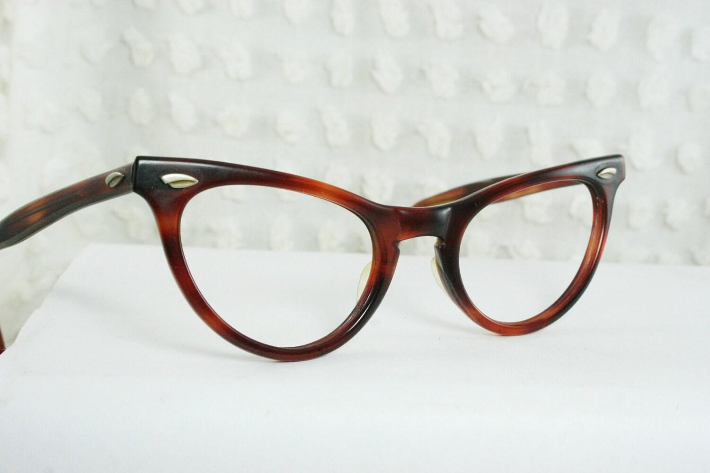 Alfa img - Showing > Modern Cat Eye Optical Frames