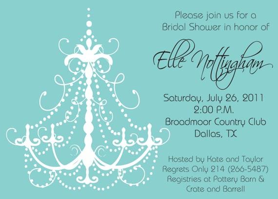 Tiffany Wedding Invitation was adorable invitations template