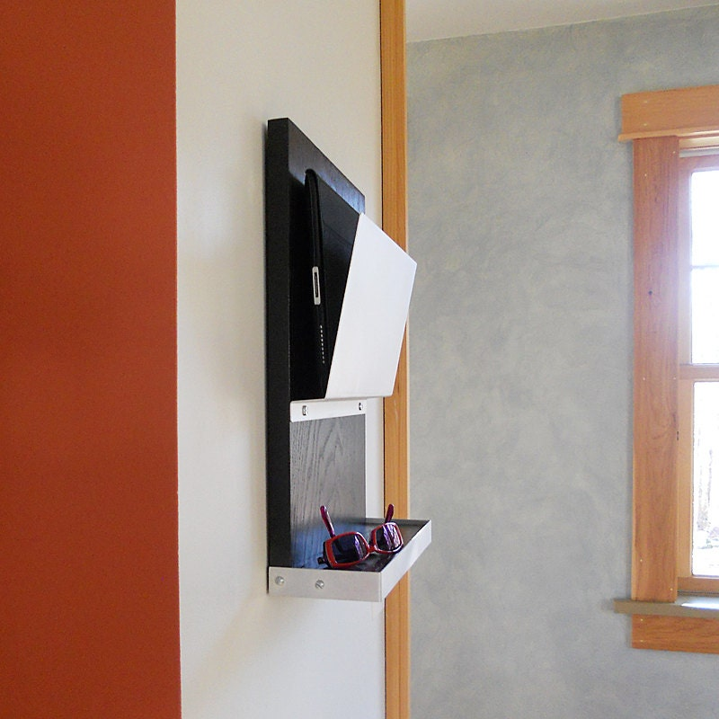 Ipad Bracket Wall Ipad Storage Wall Mount