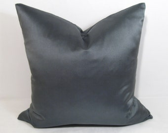 washable pillow cover ? Etsy