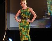 VintEDGE Dress
