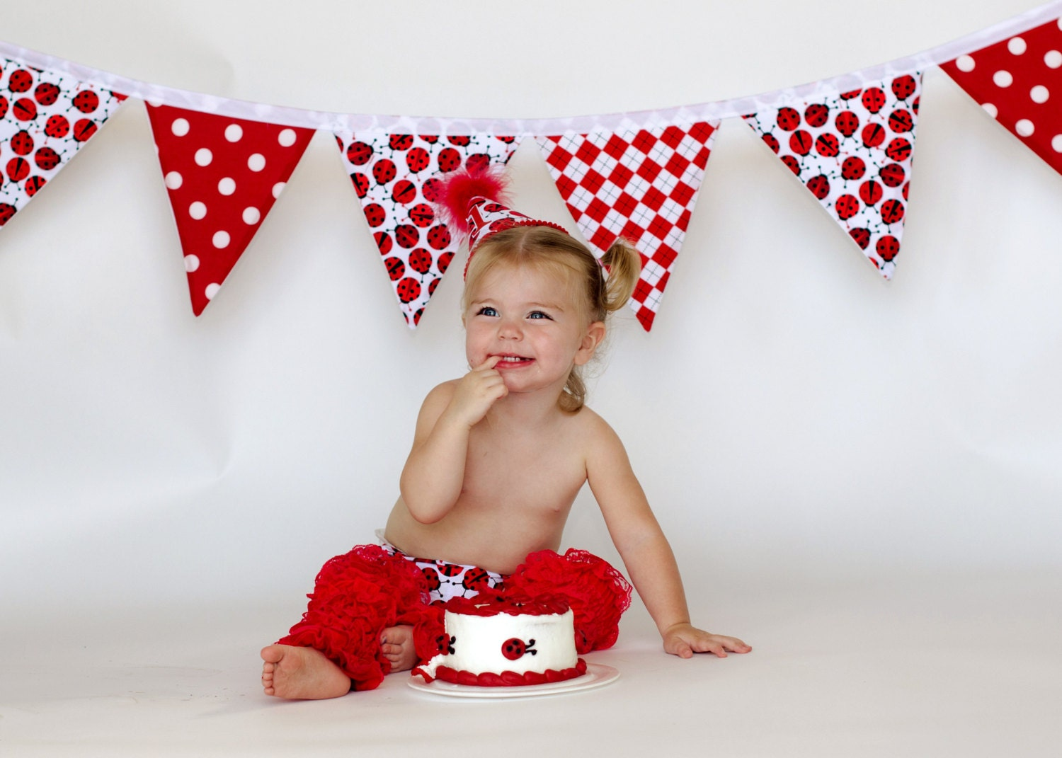 Diaper Baby Invitations with adorable invitations sample