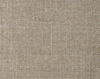 Amazoncom flax linen curtains