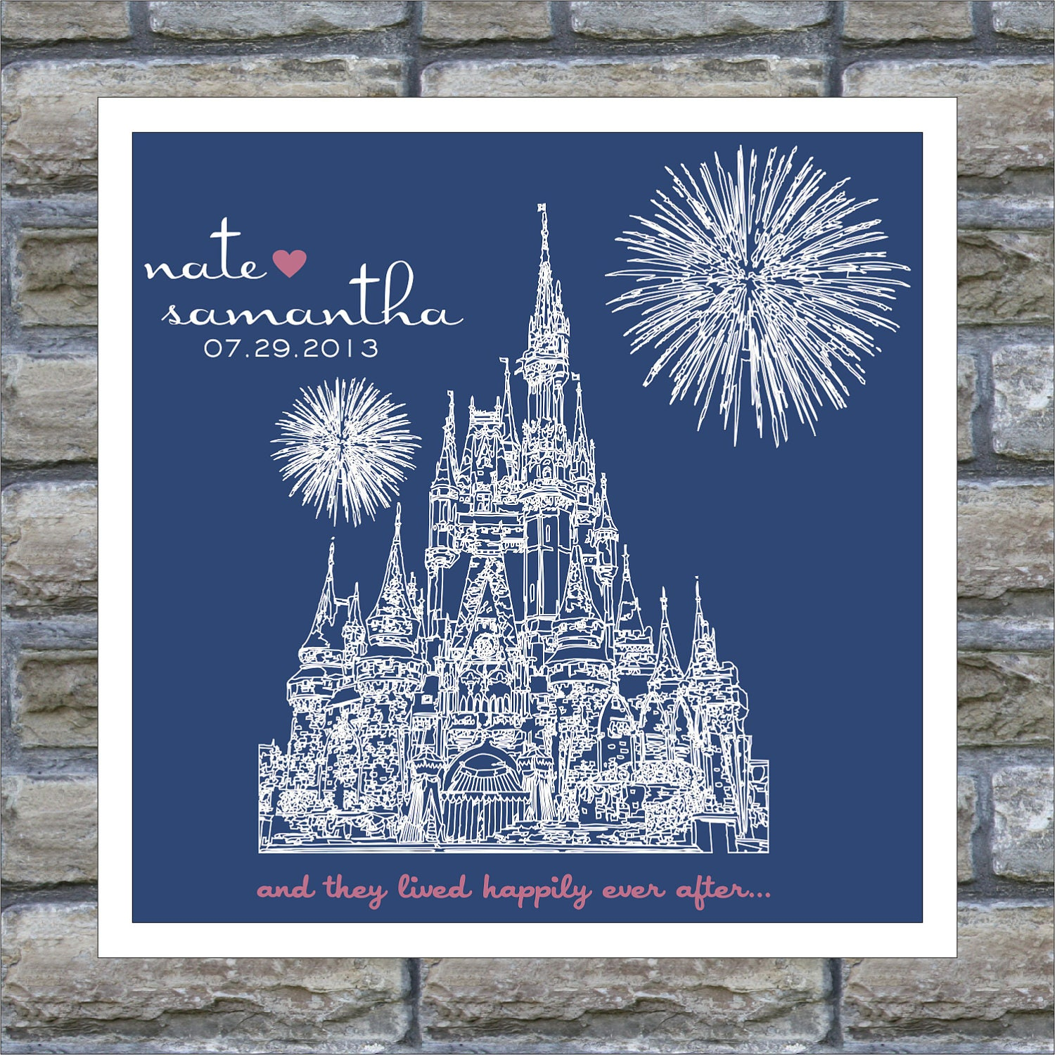 Displaying 19> Images For - Cinderella Castle Clip Art...