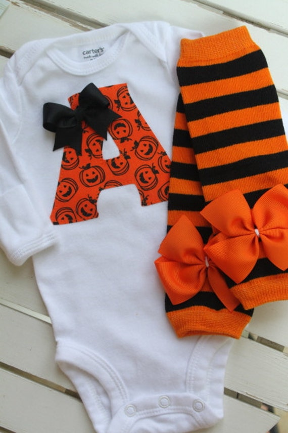 fall clothes for baby girl - Kids Clothes Zone