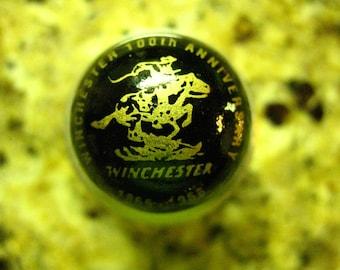 Winchester Centennial Marble