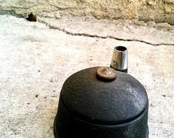 Vintage Tru-point lead pointer