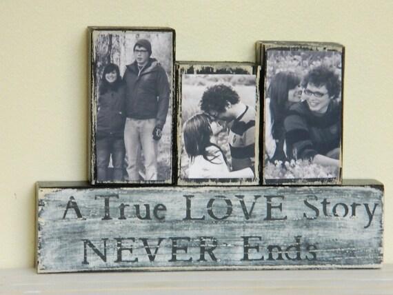 Wedding gift, Wedding gift ideas, Bridal shower gift, Anniversary gift, wedding gift for couple, wedding present, custom sign, wooden sign