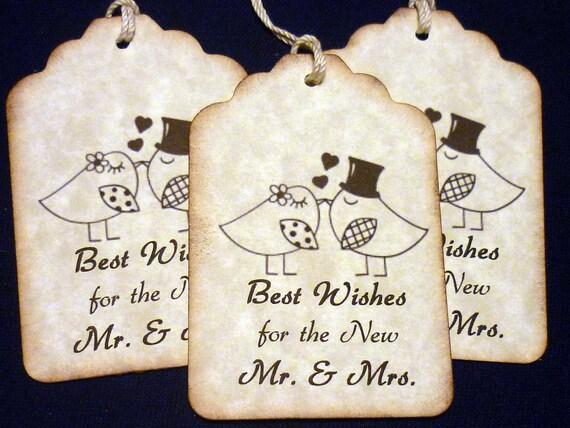 Best Wishes For Wedding 100 best wishes love birds