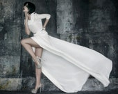 The Chic Minimalist Dress