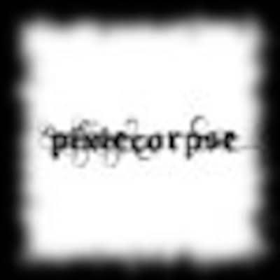 pixiecorpse